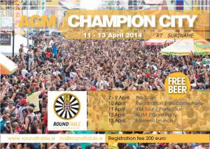 agm-champion-city