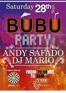 bubu_party_flyer_sept2013